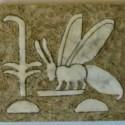 abeja41 - Especial Las Abejas (3/3): una visión histórica y esotérica