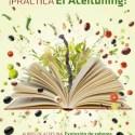 aceituning - Aceituning: 57 aliños para aceitunas en pdf