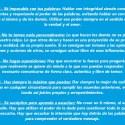 acuerdos miguel ruiz - LOS 5 ACUERDOS y la sabiduría tolteca. Entrevista al Dr. Miguel Ruiz en la revista Espacio Humano 167