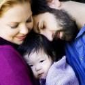 adoptar - Adoptar niños con discapacidad: cuando el amor se expande hasta el infinito