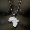 africa - DÍA DE ÁFRICA por la paz y la prosperidad