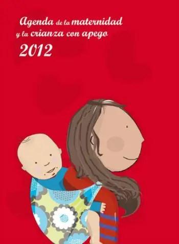 agenda2 - agenda maternidad