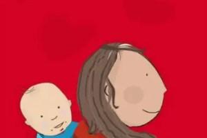 agenda2 - Agenda de la maternidad y crianza con apego 2012
