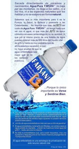 agua pura farsani21 - agua-pura-farsani