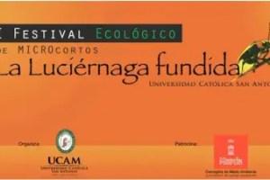 """agua3 - I Festival Ecológico de microcortos """"La Luciérnaga fundida"""": cómo depurar agua de mar"""