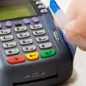 ahorro datafono - Comisiones en cobro con tarjetas para pequeños y medianos comercios. Por Mayber