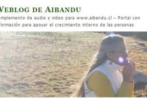 aibandu - Vídeos y audios con meditaciones guiadas