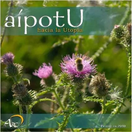 aipotu2 - revista aipotu primavera 2010