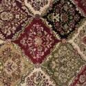 alfombra - Escoja alfombras con dibujos. Simplifica tu vida 11