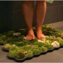 alfombra2 - Ecología en el baño. Los viernes de Ecología Cotidiana