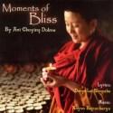 """ani choying - ANI CHOYING DOLMA, monja budista y cantante: """"El loto nace en el fango, pero su flor permanece siempre blanca y limpia."""""""