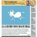 animalis 9 - Animalis nº 9: revista online a favor de los animales