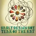 ano de la rata - El año de la rata de Badly Drawn Boy y una nueva forma de vivir