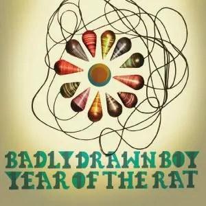 ano de la rata1 - ano-de-la-rata