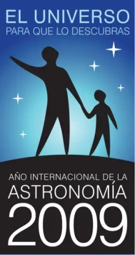 ano internacional de la astronomia 2009 - ano-internacional-de-la-astronomia-2009