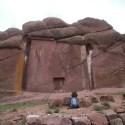 aramumuru - Crónica de mi viaje a Perú: despertando a otra dimensión (2/6)