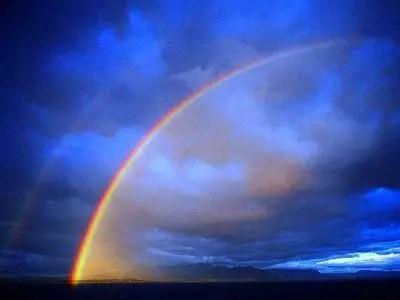 arcoiris - arcoiris
