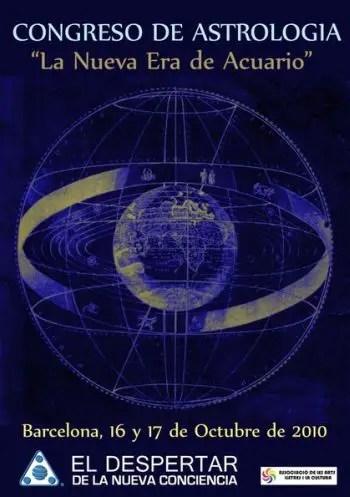 astrología - astrología congreso
