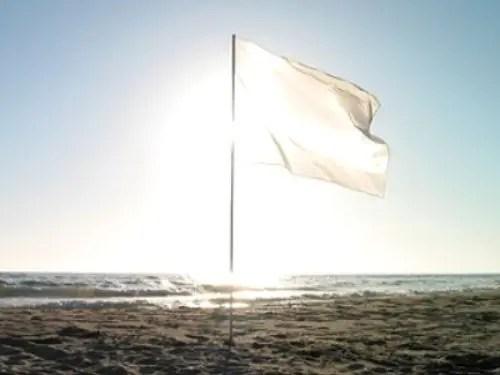 bandera blanca1 - bandera-blanca