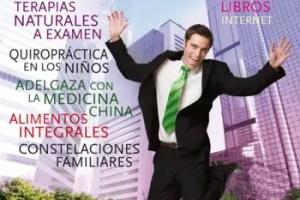 bienestar natural1 - Revista bienestarNATURAL nº 6