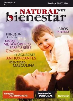 bienestar1 - revista bienestarnatural 2