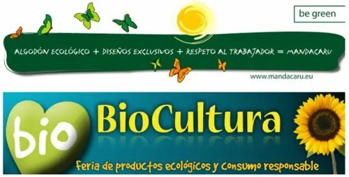biocultura mandacaru - biocultura-mandacaru