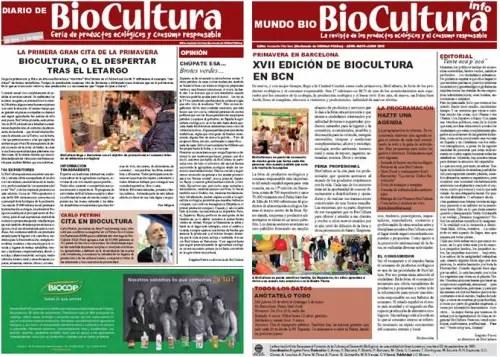biocultura1 - biocultura barcelona 2010