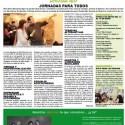 """biocultura2 - Diario BioCultura Barcelona 2011 en pdf: 20 páginas con información sobre el mundo """"bio"""""""