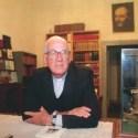 bivenmamonta2091 - El vaticano comienza a aceptar la posibilidad de vida extraterrestre