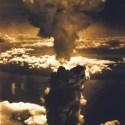 bomba - Hiroshima y Nagasaki: el agosto del horror de 1945 que podía haberse evitado. ¿Qué ha cambiado desde entonces?