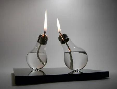 bombillas recicladas 15 - bombillas recicladas