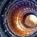 boson de higgs - Otra realidad a tu alcance