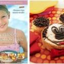"""bradford - """"La alimentación de nuestros hijos"""" de Montse Bradford"""