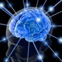 brainconectada - LA LEY DE LA INTENCIÓN Y DEL DESEO: quinta ley espiritual del éxito (7/10)