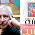 brofman - Todo se puede curar: Martin Brofman en España