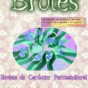 brotes - Brotes nº 12: revista de permacultura y actualidad crítica