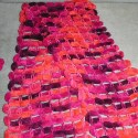 bufanda3portada - Cómo hacer una bufanda de bolas paso a paso