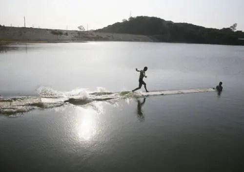 caminar2 - caminar sobre las aguas