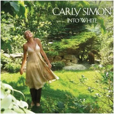 carly - carly simon