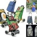 carritos de la compra - Carritos de la compra: ¿cuál es el tuyo?