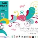 cartelconlogos21 - León Alternativo 2011 y la cultura slow