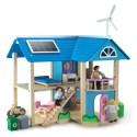 casa sostenible - Sostenibilidad en tu vida diaria con las guías en pdf de la Fundación Vida Sostenible. Los viernes de Ecología Cotidiana