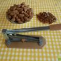 cascar almendrucos1 - Cascando almendrucos