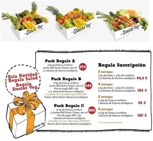 cestasb1 - cestas ecológicas doctorveg