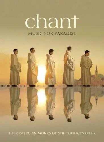 chant - chant musica gregoriana