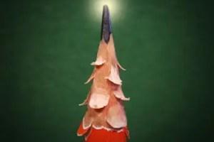 christmasAd2 - Recopilación de artículos navideños