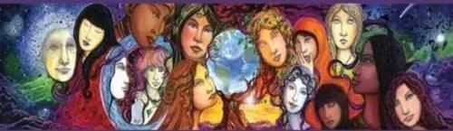 circulos mujeres - circulos-mujeres
