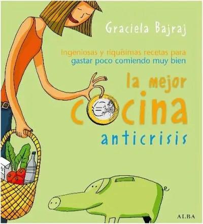 cocina anticrisis - cocina-anticrisis