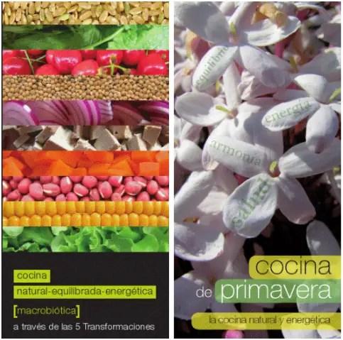 cocina primavera - cocina primavera rocío estefanía