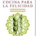 cocina - COCINA PARA LA FELICIDAD de los monjes budistas (2/2)
